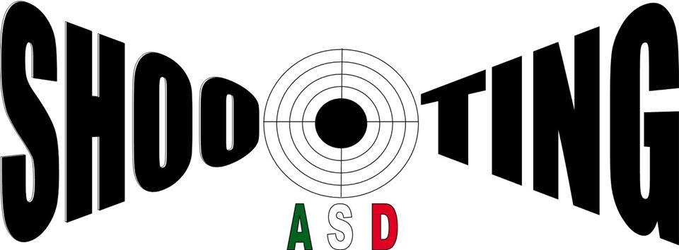 Shooting A.S.D.